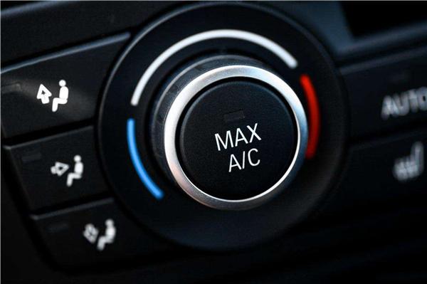 冬季汽车空调如何正确使用 让你既舒适又省油呢?