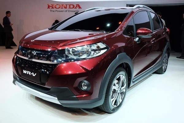 本田推出7万贫民车,配四驱油耗仅5L,宝骏510都懵了!