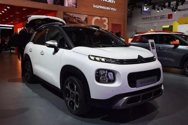2018年最值得期待的五款SUV,月入5000就能买