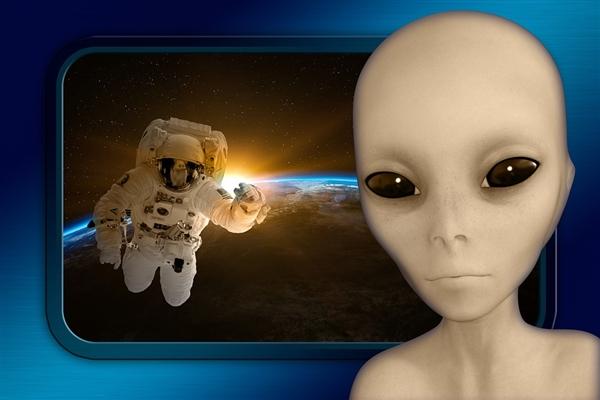 神级文明其实并不存在,我们人类已经是超高级文明了!