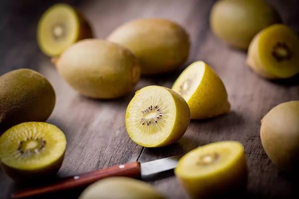 越吃越瘦的十种水果