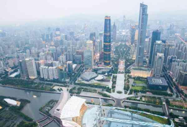 广州外来人口有多少_杀人抢劫祸事多 旅游必须绕行的暴力城市 4