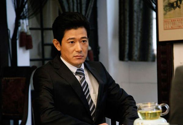 矢野浩二回应,为辱华言论致歉,称:我是中国的女婿