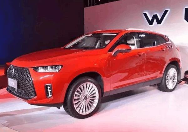 提前看2018年重磅新车, 你最想买哪款?
