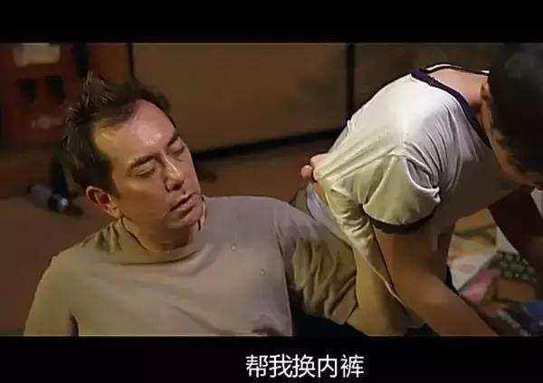 三级影�_他是香港史上第一个三级片金像影帝, 如今落魄到这般田地