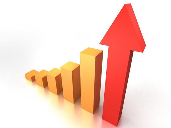 新三板教育公司_首家新三板教育企业发布业绩预报,净利润增长40%-50%