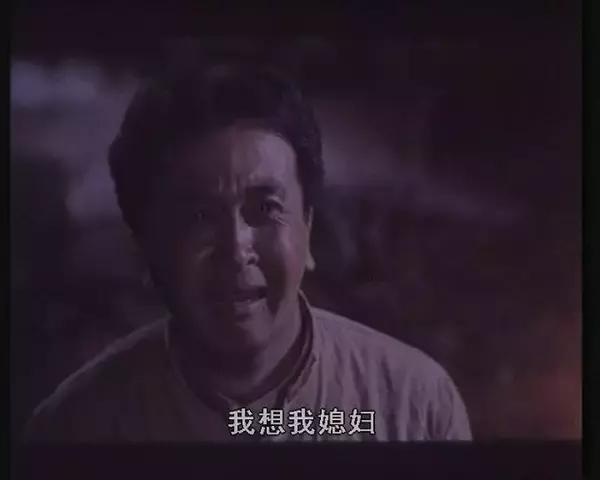 江演的抗日喜剧_还记得这部二十多年前的抗日喜剧片吗