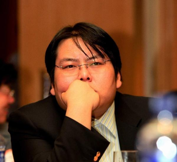 山西前首富李兆会不履行法院判决 已被限制出境