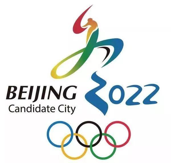 北京冬奥会会徽的具体含义图片