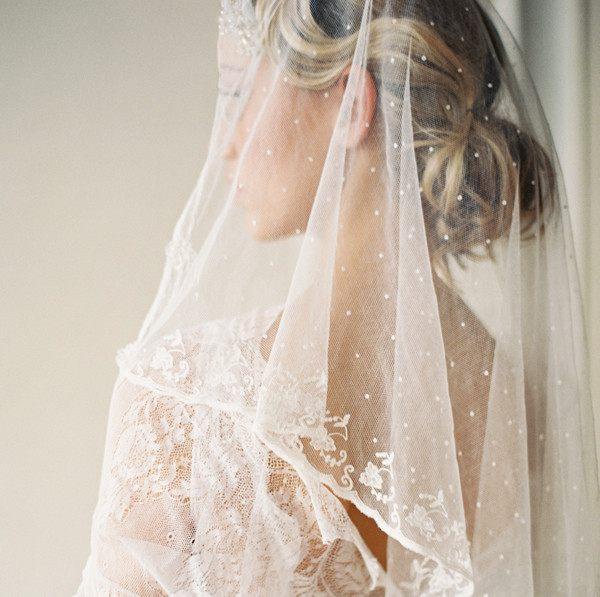 专属12星座水瓶的婚纱,星座座真的是太美了!a星座女生图片