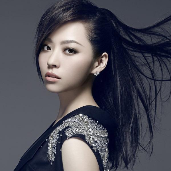 四川美女明星_从四川成都走出的八位美女明星,大家认识几位?