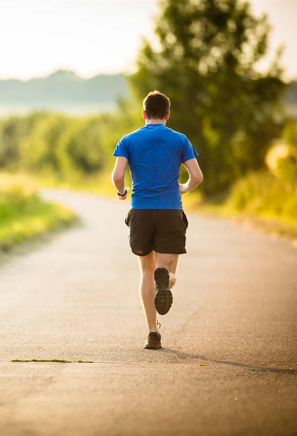 健康减肥方法 健康减肥的方法
