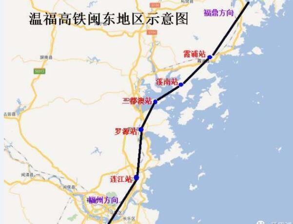 """中国又将规划一条""""国家级""""时速350公里高铁, 沿途城市有福了"""