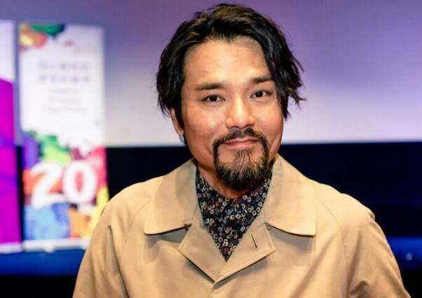 他是刘德华最看好的男演员,年过五旬终于斩获金像奖影帝!图片