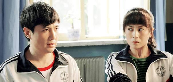 王宁,魏翔退出开心麻花,马丽退居二线,谁又会是沈腾的新搭档呢