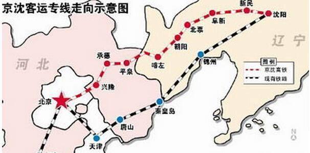静宁最新城区规划图
