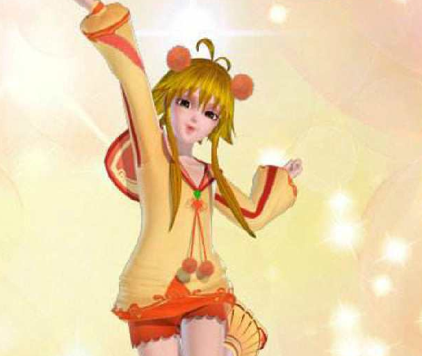 十二星座专属的叶罗丽水瓶,娃娃座很可爱,巨蟹座超美!摩羯座是不是不喜欢每天在一起图片