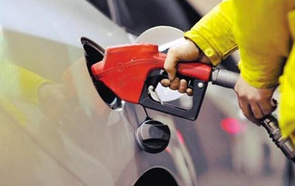 【今年油价是涨还是跌】油价易跌难涨:本轮调整,将抹平2018年以来所有涨幅!