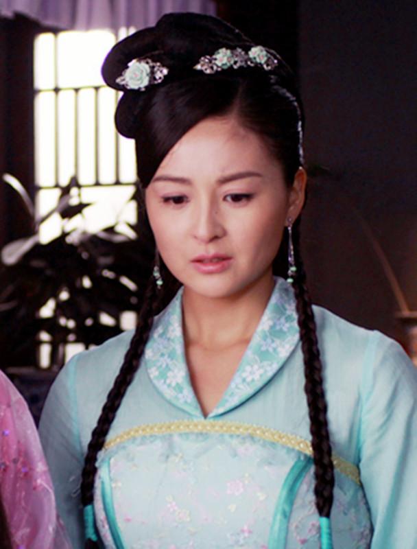 《死体济公》系列美女如云,陈紫函江祖平,谁让活佛女欧美图片