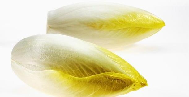 体内尿酸高,这3个部位最容易被伤害,痛风是情况最轻的