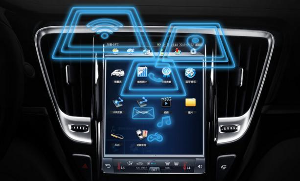 产品多但是质量差,北汽2025年禁售燃油车是在放卫星?