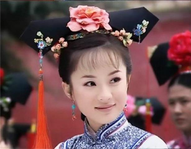 她虽然没有子嗣,但是是清朝时间最长的后位担任人(皇后7年,皇太后57年图片
