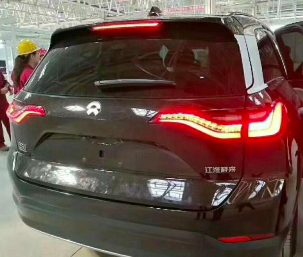 即将上市的2款SUV,有黑马潜质,40万是不是你的菜?