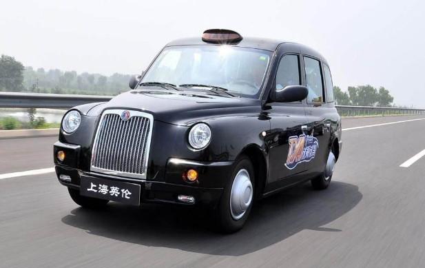 国产最奇葩车型!无副驾驶,比奥迪A3还贵,居然能卖出去!