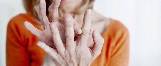 痛风患者需要注意什么?5大注意事项,少一个都有重度残疾的可能