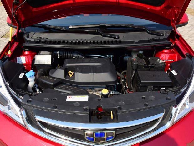 市场价格多变, 预算5万的都是什么车, 外观配置动力都怎么样?