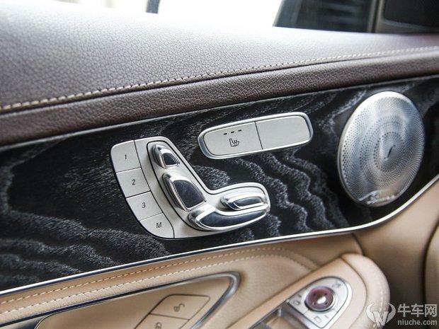 最美轿跑SUV看这台车,宝马X6都要叫大哥!