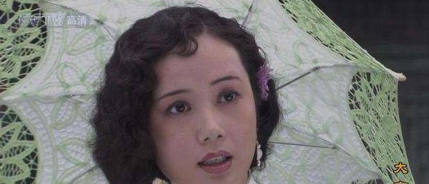 《大宅门》三部曲走出的美女现状:成影后、整容,一部比一部差?