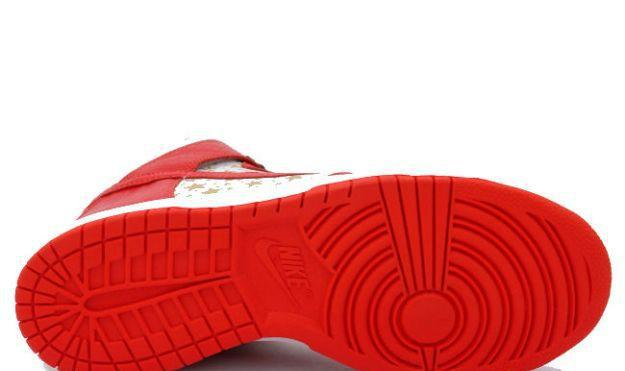 钢铁鞋手绘图标
