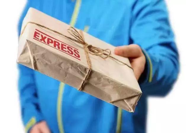 下月起,多家快递公司上调派送费!你的快递会涨价吗?