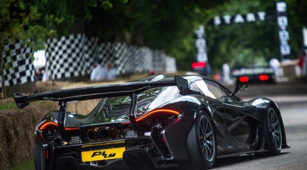 全世界最贵的十部超跑,排名第一的你肯定猜不到