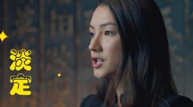 探案演员_《唐人街探案2》里的演员个个都是实力派,美女刘承羽