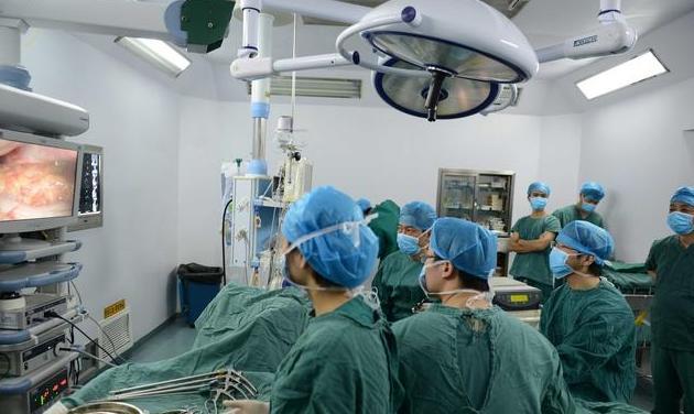 医生能1招断肝癌,而肝病肝硬化遇到它,也要忌惮三分