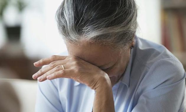 脑梗患者这4大食物每天不离餐桌,快速洗通血管