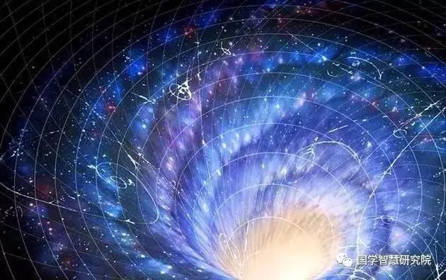 人动画中遇到的七种宇宙水球生命地球是维度一生图片