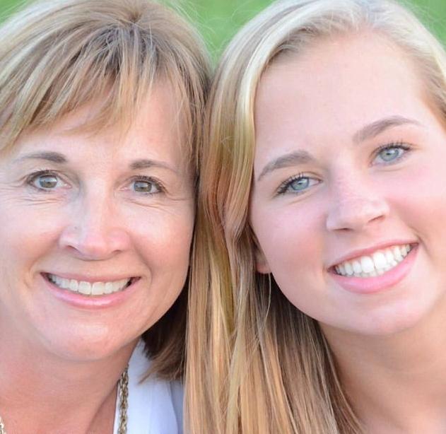 美国女生拔牙丧命,女孩v女生50万牙医给了200的胸父母露点图片