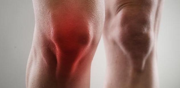 痛風3大并發癥都和腎有關,痛風不除腎也難保,3招除痛招招在點