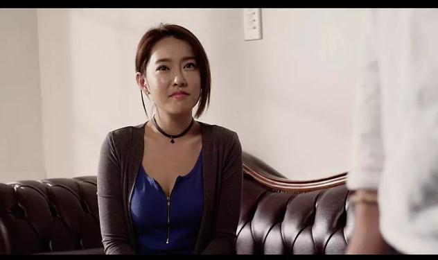 教师乱伦色情_和家教老师谈恋爱,这部韩国电影真会玩