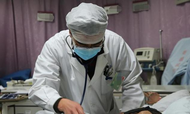 35岁男子只因多上了几趟厕所,就被医生带进了诊室