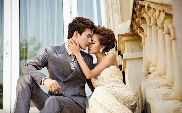 相亲三次,最终迎来了a化学的化学婚姻计划书初中寒假图片