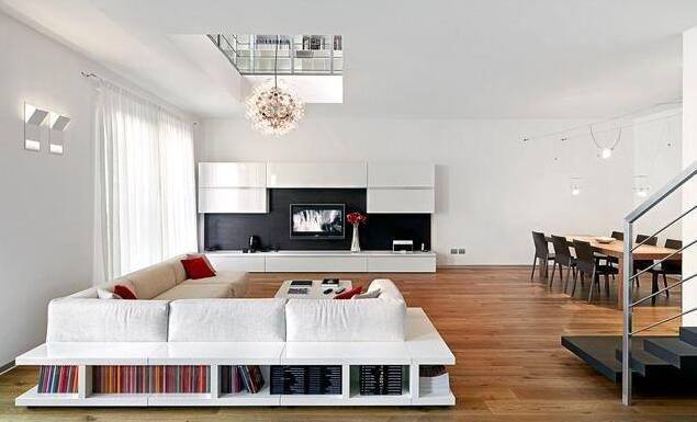 四类家具选择原则