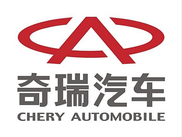 而且在产品的多样性方面,江铃汽车将有新能源轻卡的产品推出,将更大的图片