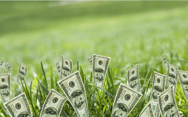 草根不用懂英文,把国内商品卖给老外赚钱,也能日收入过千!