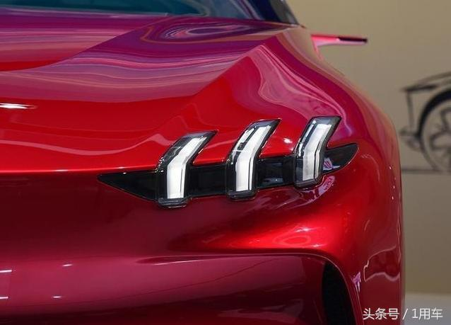 x6的外观,奔驰的内饰,林肯的车标,大众的价格-vv7图片
