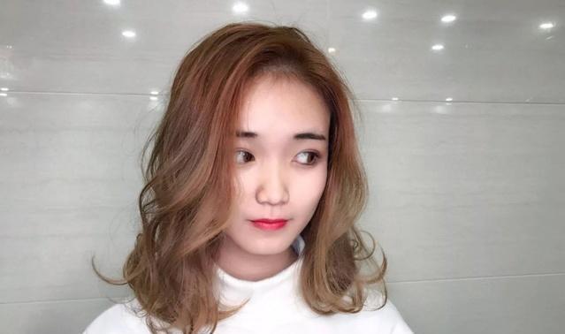 留着长头发的女生们你知道如何打理头发更好看吗?