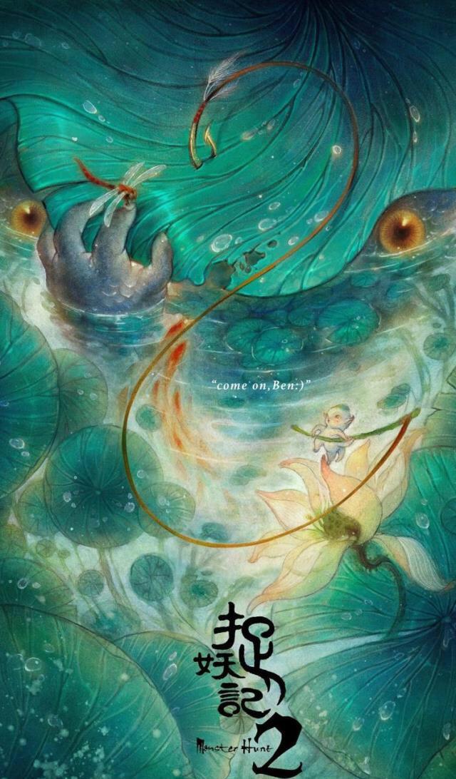 壁纸 海底 海底世界 海洋馆 水族馆 640_1092 竖版 竖屏 手机